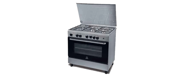 assistenza cucine indesit a milano - Cucine A Gas Indesit