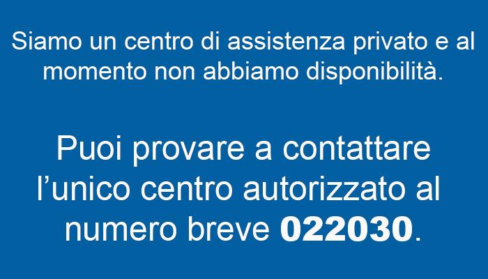 Assistenza Indesit Milano - Uscita con preventivo 30€